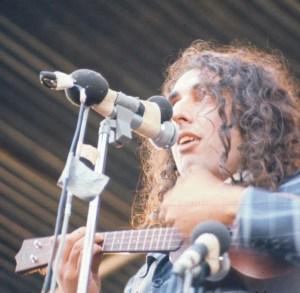 tiny-tim-isle of wright 1970
