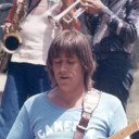 Terry</br> Kath</br> 1/1978