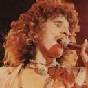 David</br> Byron</br> 2/1985