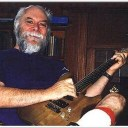 John</br> Fahey</br> 2/2001