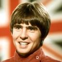 Davy</br> Jones</br> 2/2012