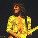 Ronnie</br> Montrose</br> 3/2012