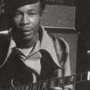 Snake Boy</br> Johnson</br> 3/1976