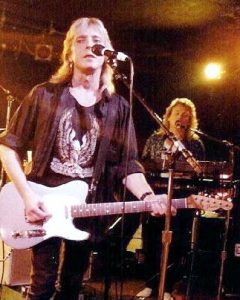 Mick_Ronson_&_Ian_Hunter