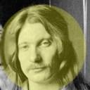 John</br> Tout</br> 5/2015