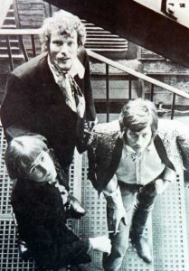cream-want-to-disband