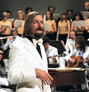 James Last & Orchestra