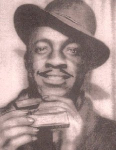 sonny-boy-williamson-1