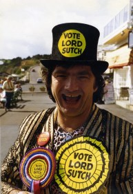 screaming-lord-sutch