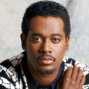 Luther</br> Vandross</br> 7/2005