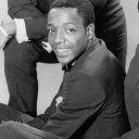 Paul</br> Williams</br> 8/1973