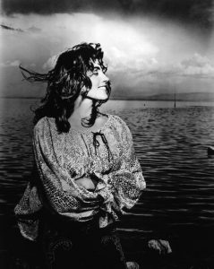 laura branigan, pop rock diva