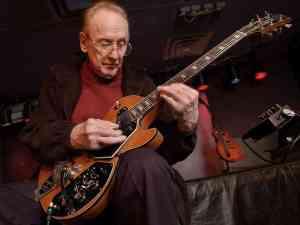 les paul guitar legend