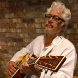 Larry Coryell, godfather of fusion