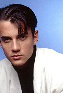 tommy page - one hit house wonder