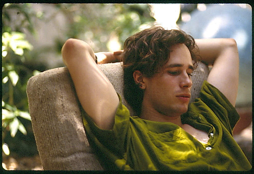 Image result for jeff buckley