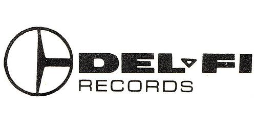 Del-Fi Records
