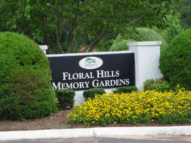 Floral Hills Memory Gardens