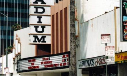 """Hollywood Palladium – Blues Brothers Film Concerts & """"Pop Expo '69"""""""
