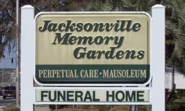 Buried Here – Cassie Gaines, Ronnie Van Zant, Steve Gaines