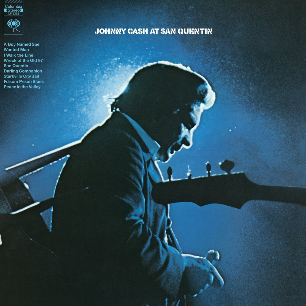 Johnny-Cash-at-San-Quentin.jpg?fit=1000%
