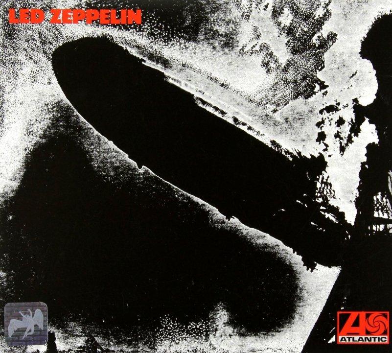 Led-Zeppelin-I-.jpg?resize=801,721&ssl=1