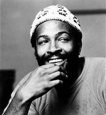 Where Marvin Gaye Was Killed
