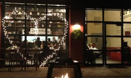 Soul Kitchen Community Restaurant – Owned By The Jon Bon Jovi Soul Foundation