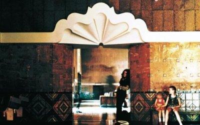 """Takin My Time"" By Bonnie Raitt Album Cover Location"