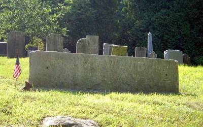 Buried Here – Mary Travers Of The Folk Trio Peter, Paul and Mary