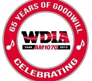 WDIA – AM 1070 – First U.S. Radio Station Programmed & Staffed By African-Americans