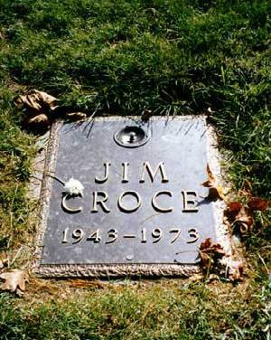 Where Jim Croce Was Killed In A Plane Crash