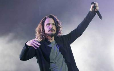 Where Chris Cornell Of Soundgarden, Temple Of The Dog & Audioslave Died