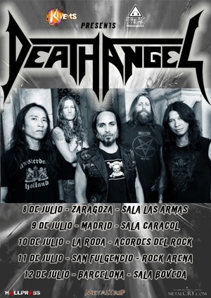 death-angel-spain-tour