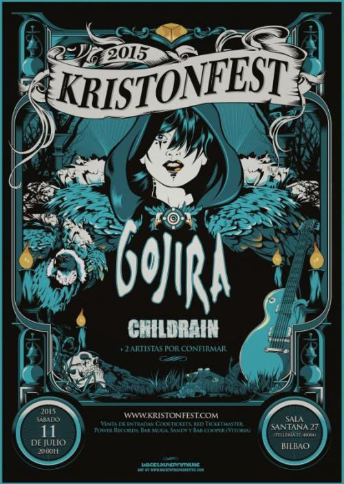 Kristonfest_2015