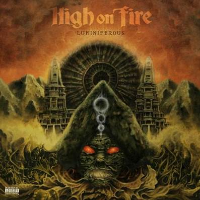 highonfire2015