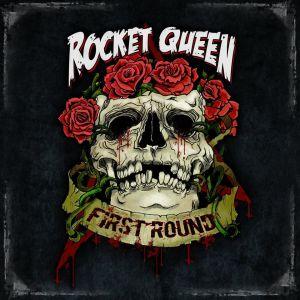 rocketqueen