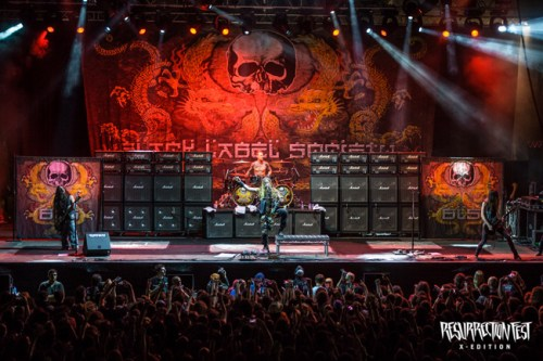 Resurrection-Fest-2015-Thur