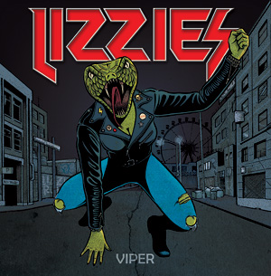 lizzies-cd