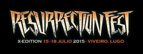 rfest2015