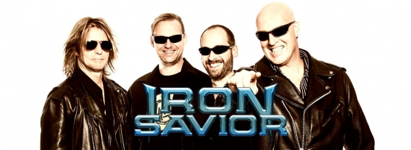 ironsavior