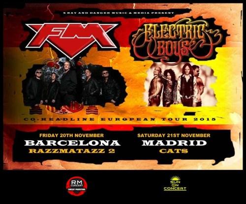 FM-Electric-boys-gira-España