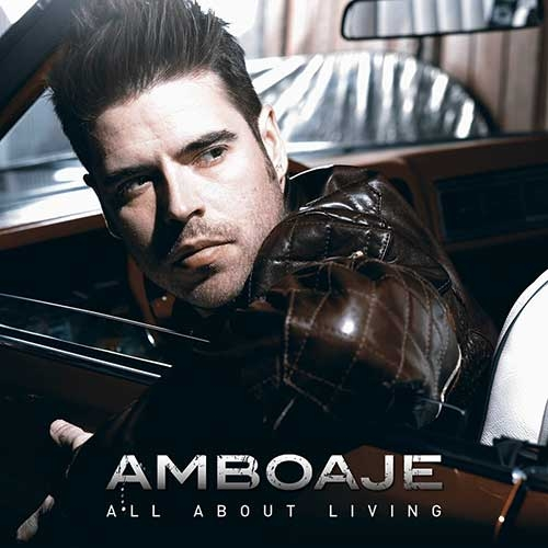 amboaje-allaboutliving