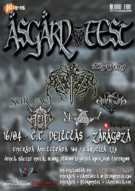 asgard-fest-web-peq