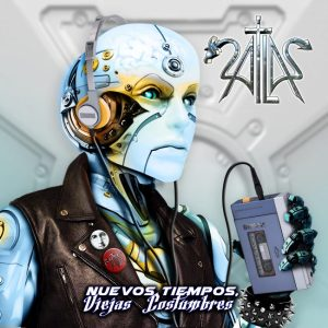 ATLAS ROBOT FIN 2