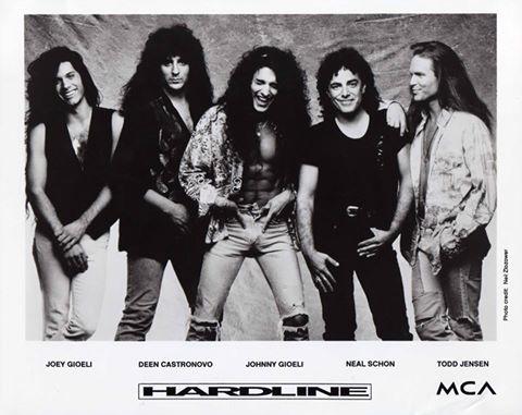 hardline3