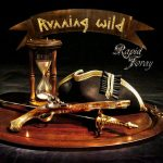 Running Wild_Rapid Foray
