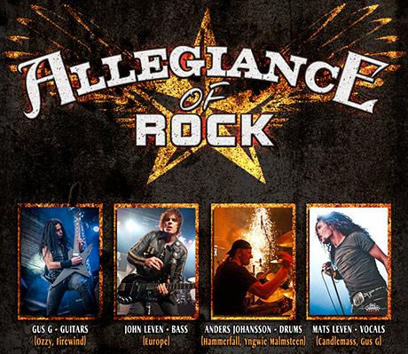 allegiancewebpagepic