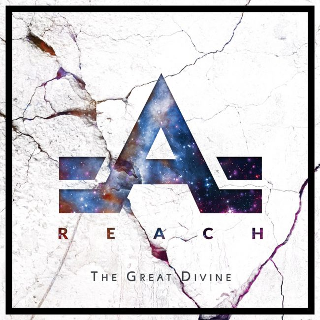 REACH – The great divine (2018)