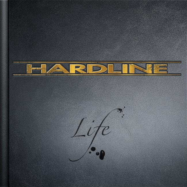 HARDLINE - Life (2019) review